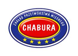 Chabura