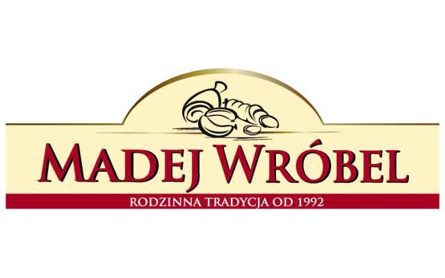 Madej i Wróbel
